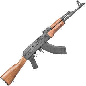 AK-47 Style Rifles