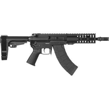 AR/AK Pistols