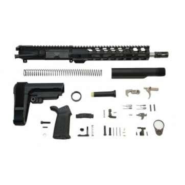 Hand Gun Parts