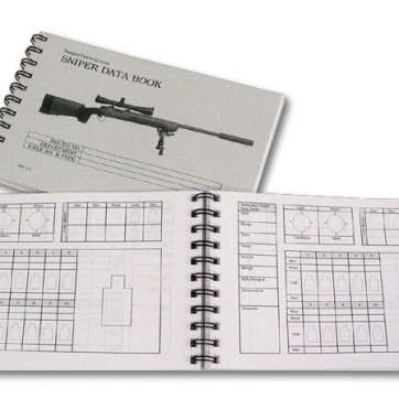 Manuals and Logbooks