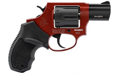 buy revolver gun online