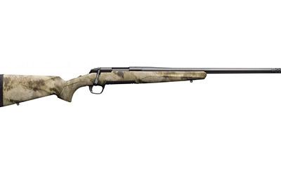 buy cheap airsoft guns uk