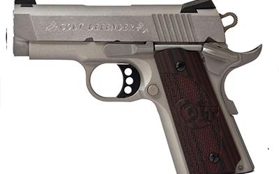 Wholesale bb guns