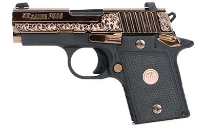 revolving rifle for sale uk