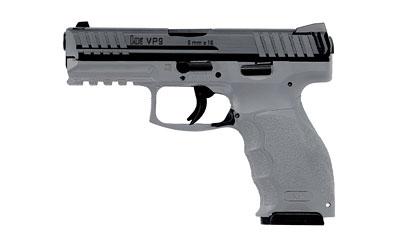 buy handguns with bitcoins