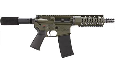 buy cheap bb guns